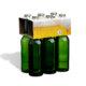6er Flaschenträger 0,33 l Longneck Motiv Bierschaum