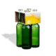 4er Flaschenträger 0,33 l Longneck Motiv Bierschaum