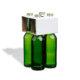 4er Flaschenträger 0,33 l Longneck Motiv unbedruckt