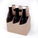 6er Basket Naturkraft Karton 0,33 Liter Flasche