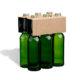 6er Flaschenträger 0,33 l Longneck Motiv Naturkraftkarton